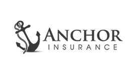 Anchor insurance car home life liability military commercial Killeen Texas