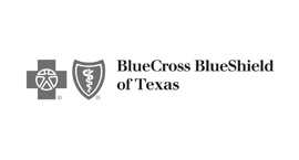 Blue Cross Blue Shield Insurance car home life liability military commercial Killeen Texas
