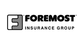 Foremost Insurance car home life liability military killeen commercial texas