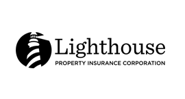 Lighthouse insurance car home life liability military killeen commercial texas