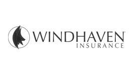 Windhaven insurance car home life liability military commercial Killeen Texas
